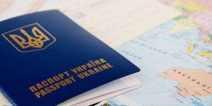 как получить загранпаспорт